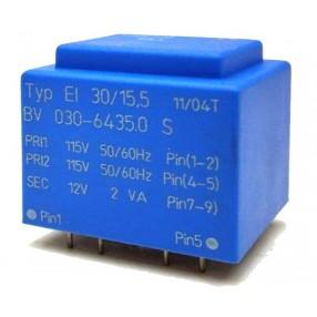 Trasformatore ERA BV030-6435.0