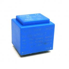 Trasformatore Incapsulato Era EI30/18 2,3VA 2x115V - 6V