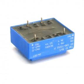 Trasformatore ERA BV030-7201.0