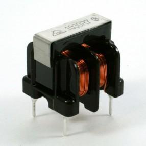 Murata PLA10AS1030R7R2B Filtro AC Modo Comune