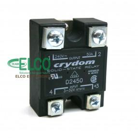 CRYDOM D2450 versione A