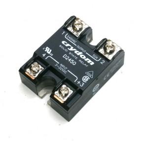 CRYDOM D2450 versione B