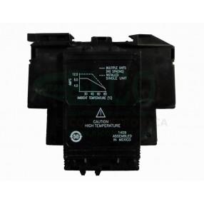 CRYDOM DR24D12R Rele' Statico 12A 280 VAC