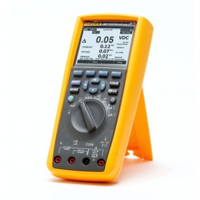 Multimetro digitale evoluto Fluke 289