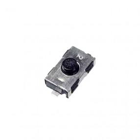 KSR231GLFS Tactile Switch normalmente aperto a montaggio superficiale
