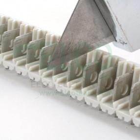 Stelvio CUM5/36 Connettore Maschio 36 poli passo 5 mm Spezzabile