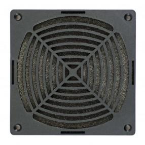 Filtro per Ventilatore 120 x 120 mm Sunon PB 12-D