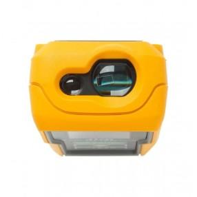 Fluke 417D Metro Laser compatto per misure fino a 40m