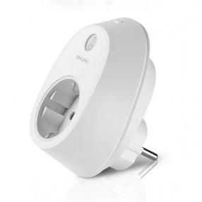 Tp-Link HS110 Smart Plug presa elettrica Wi-Fi con monitoraggio di energia