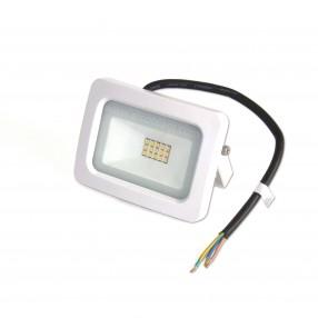Proiettore slim da esterno Led SMD 10W 18/41631-00