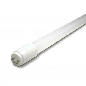 Tubo Led T8 60cm 9W Luce Naturale