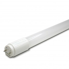 Tubo Led T8 Luce Naturale Alcapower