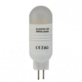 MX-G4-5630-B Lampadina LED 2,5 Watt G4 Luce Fredda 230 VAC