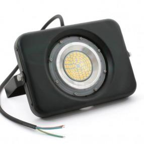 Wiva 91100418 Oblò Faro a LED IP65 da 30 Watt