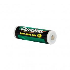 Pila Torcetta Tipo 2R10 3 Volt Zinco Carbone