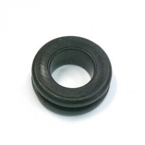 6234/11////21 Gommino passacavo Ø int=11 mm, Ø est=20,5mm