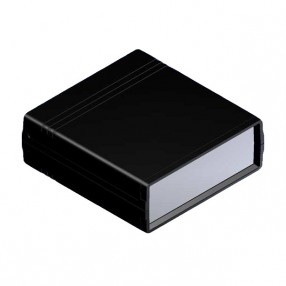 011.9 Contenitore Teko per elettronica