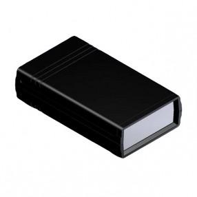 10001.9 Contenitore Teko per elettronica