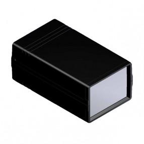 10003.9 Contenitore Teko per elettronica