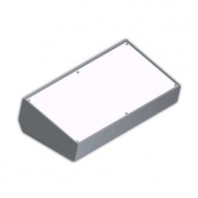 364.8 Contenitore Teko per elettronica