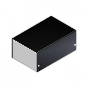 382.18 Contenitore Teko in alluminio per elettronica