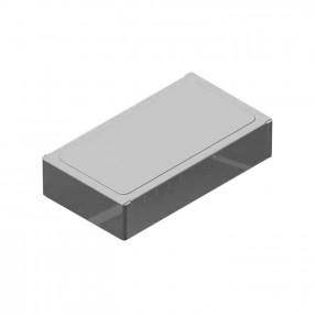 393.16 Contenitore Teko schermato per elettronica