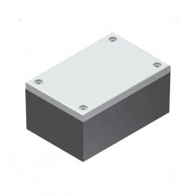 CP1.20 Contenitore Teko per elettronica