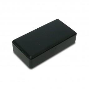 SC/700 Contenitore in ABS per elettronica