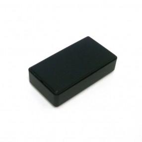 SC/703 Contenitore in ABS per elettronica