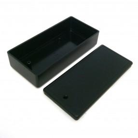 SC/705 Contenitore in ABS per elettronica