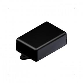 TEKO SR01-E.9 contenitore per elettronica con Flangie di fissaggio