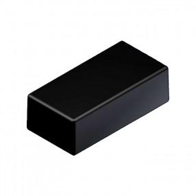 TEKO SR34.9 contenitore per elettronica
