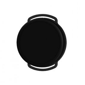 SUI-TEK2A.29 Contenitore Teko per applicazioni IoT e dispositivi wearable