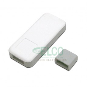 TEK-USB.30 contenitore tipo Pendrive Dongle Usb