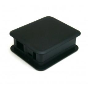 TEK-YUN Case per Arduino YUN colore NERO