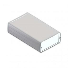 TEKAL-22.30 Contenitore Teko per elettronica in alluminio estruso