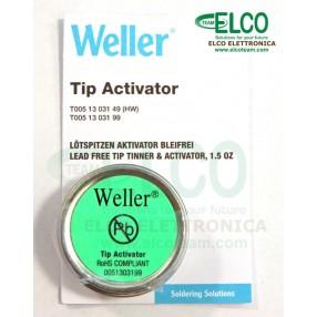 Weller Tip Activator T0051303199