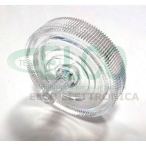0058711719 Coperchio Filtro Principale Weller