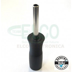 0058765758 - Tubetto Fermapunta per Stili Weller WP65 e WXP65