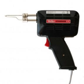 Weller Standard 9200UC Saldatore a Pistola da 100 Watt