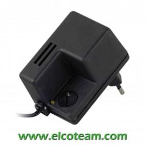 Caricabatterie KERT CBNCV