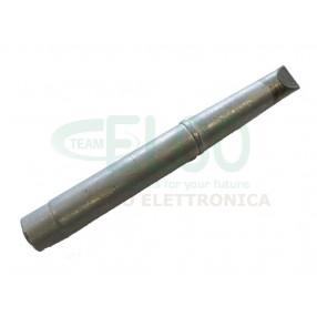 Weller CT2G7 Punta Taglio Cacciavite 11,0mm - 370°C