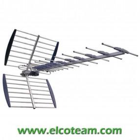 Antenna MITAN DTU44N