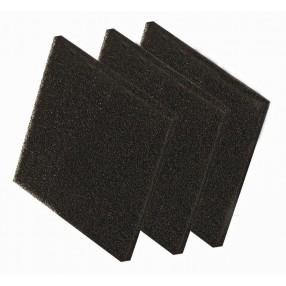 Set Filtri per WSA350