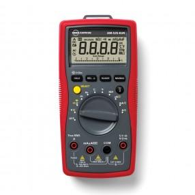 Amprobe AM.535 Multimetro Digitale TRMS