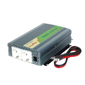Alca Power AP24-1000GP Inverter Soft Start 1000 Watt 24VDC - 230VAC