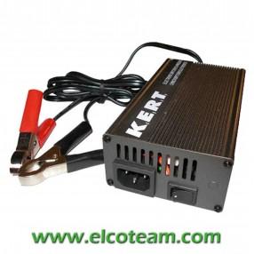 Caricabatterie KERT VIK1206