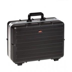 Revo PTS Valigia porta attrezzi professionale in ABS termoformato GT-Line