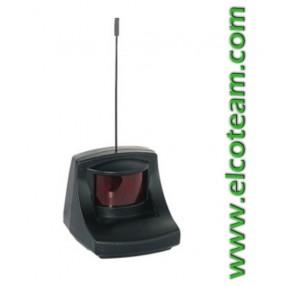 Trasmettitore aggiuntivo Elcart 55/9560