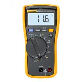 Multimetro digitale Fluke 116 per applicazioni HVAC